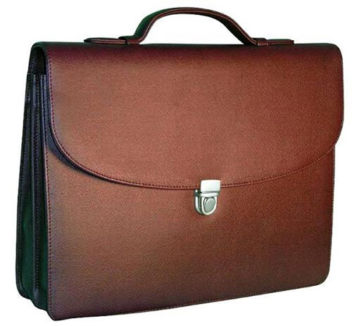 Choosing the suitable briefcase