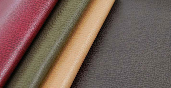 Leather Manufacturing  Common Knowledge
