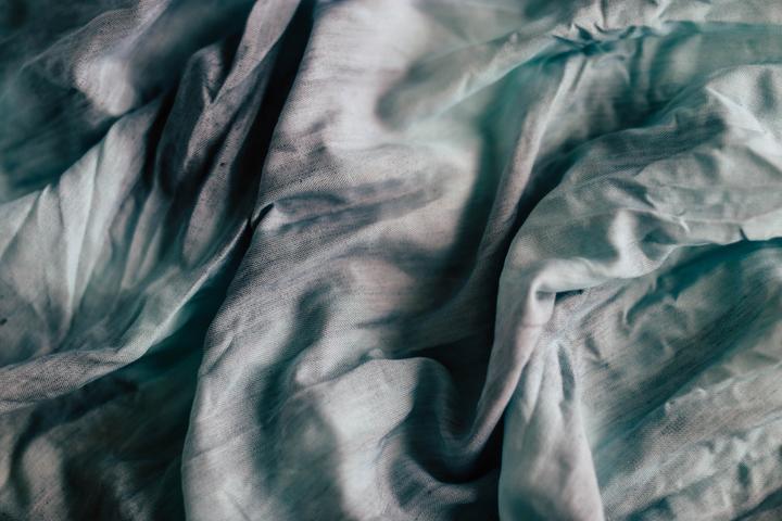 Textiles Manufacturing Industry Cloth Muillu B6eosmclvsm Unsplash.5eb47f315a1d1